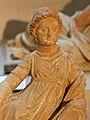 Urne cinéraire (Louvre Cp 3808, S 3886) 05.jpg