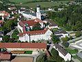 Ursberg 1109 - panoramio.jpg