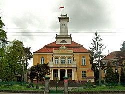 Urząd Miasta w Otwocku.jpg