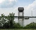 Usedom, ehem. Eisenbahnbrücke Karnin -- 2010 -- 2480.jpg