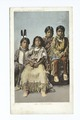 Ute Children, Indian (NYPL b12647398-62166).tiff
