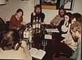Ute Holzkamp-Osterkamp und Gäste 1979.jpg