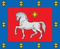 Utena County flag.png