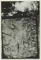 Utgrävningar i Teotihuacan (1932) - SMVK - 0307.f.0083.tif