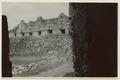 Utgrävningar i Teotihuacan (1932) - SMVK - 0307.g.0040.tif