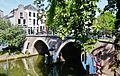 Utrecht Oude Gracht 02.jpg