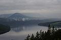 Utsikt mot Rondane i regnvær (745704751).jpg