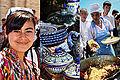 Uzbekistan-culture (1).jpg