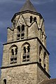 Uzerche, Église Saint-Pierre-PM 18519.jpg