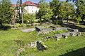 Uzhhorod-castle-main-building-and-church-ruins.jpg