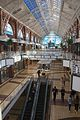 V&A shopping centre, Cape Town 2.jpg
