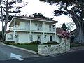 Vásquez House 546 Dutra St. Monterey CA (front).JPG