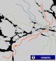 Vårberg Tunnelbana.png
