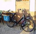 VéloSoleX équipé.jpg