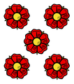 Vévodství Krumlovské znak.png
