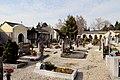 Vöcklabruck - kath. Friedhof.JPG