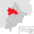 Völkermarkt im Bezirk VK.png