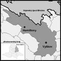 Výřez Hamiltony (Vyškov- czech republic).png