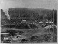 V.M. Doroshevich-Sakhalin. Part I. Vladimirsky Mine.png