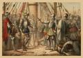 V. Corso - Battle of Ponza.png