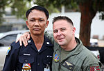 VFW hosts barbeque for service members in Thailand 150216-M-MH123-187.jpg