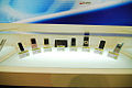 VIA Telecom booth (5144907817).jpg