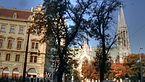 VIENNA_SIGHTS-Dr._Murali_Mohan_Gurram_(80).jpg