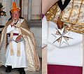 VOSJ Prelate and Insignia.jpg