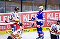 VSV vs Graz in EBEL 2013-10-27 (10532226524).jpg