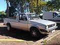 VW Caddy (43996530240).jpg