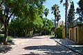 València, parc de Benicalap.JPG