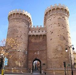 València torres quart muntatge.jpg