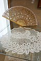 Valday Town Museum-Vologda lace (2).jpg