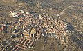 Valdemorillo (Madrid) (cropped).jpg