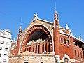 Valencia, Spain (26459851611).jpg