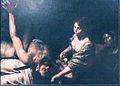 Valentin de Boulogne - Judith and Holofernes.jpg