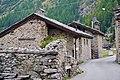 Valle d'Aosta Valle di Gran Paradiso 3.jpg