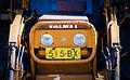 Valmet tractor front.jpg