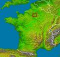 Valois localization.jpg