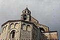 Valréas Notre-Dame-de-Nazareth 15.JPG