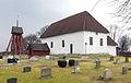 Valtorps kyrka Exterior 3444.jpg
