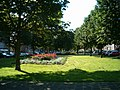 Van Foreestweg - Delft - 2004 - panoramio.jpg