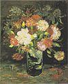 Van Gogh - Vase mit Nelken.jpeg