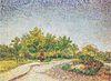 Van Gogh - Weg im Park Voyer d'Argenson in Asniéres.jpeg