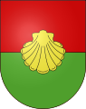Vandoeuvres-coat of arms.svg
