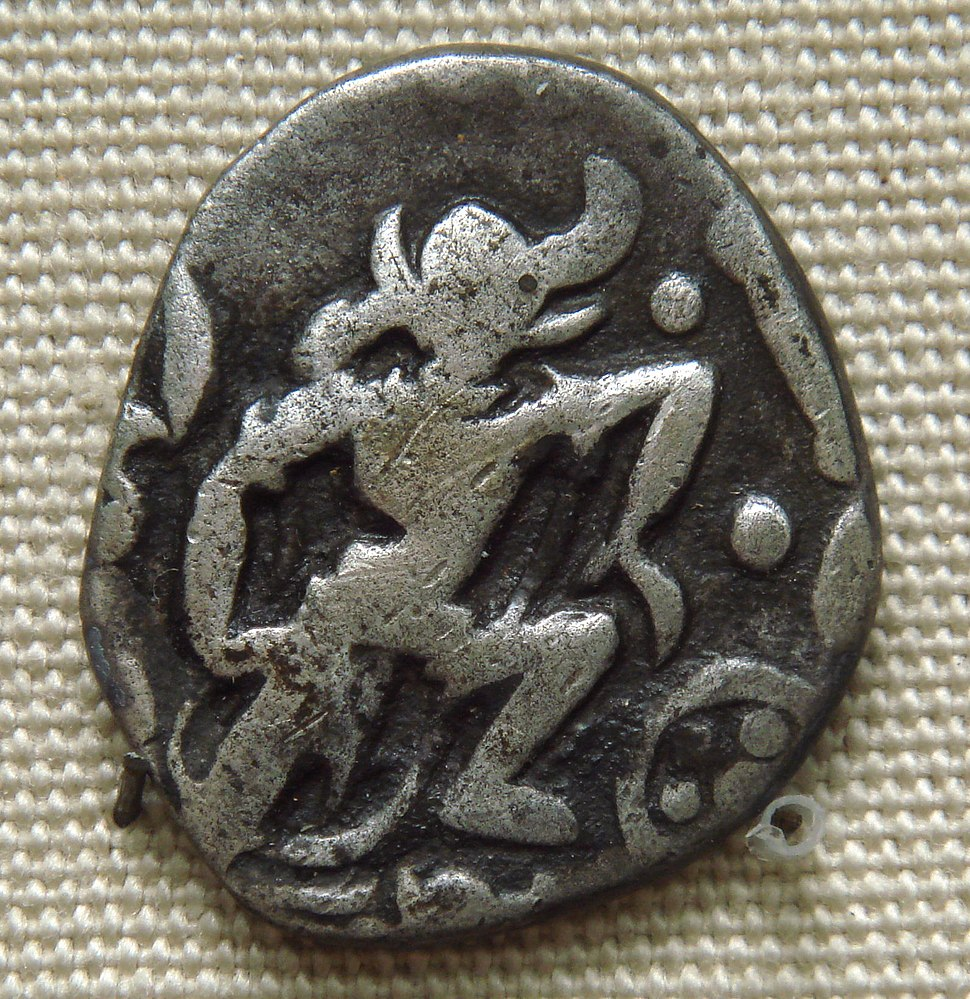 VarahaVishnuAvatarPratiharaKings850-900CE