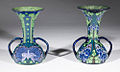 Vases-Lindsay-Wedgwood-BMA.jpg