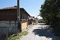 Vasil-Levski-street-in-Belitsa.jpg