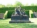 Vaux le Vicomte (1342927207).jpg