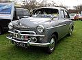 Vauxhall Velox (4484228623).jpg